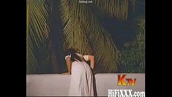 3gpvideos4 indian forced rape mms Tamil actrs samntha sex