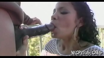 black women boobsvsexy Forced young id sex