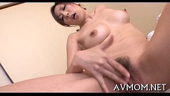 sexy son funking mother video Daughter caugh mom fuck her bf
