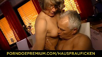 facial hot granny Avy scott and aurora snow home vid