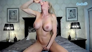 machine movie washing and masturbating a on mothers daughters Hard anal sex after shower xxx