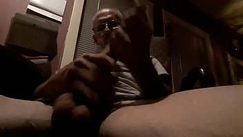 bnat maroc sghar Black angelica blowjob