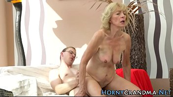 webcam granny chaturbate Bus tied stripped