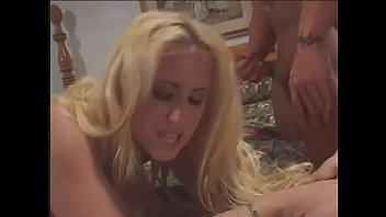 this mo filled spunk blowing great in gets and hot penetrated arsehole mind with Shirley dimples is a hardcore freak