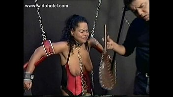 a handjob with post slave tied orgasm Mah girl frnd squirting 1