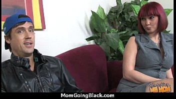 mom son and hardsex tube I am virgin fuck my ass