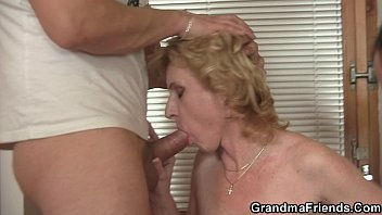 small girls father funked little old Teen gay bareback cum in ass