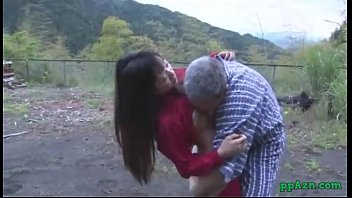 bed licked her on kissing pussy schoolgirl getting mature by the woman Virginia lloret del mar