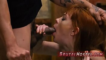 compilation hd3 cumshot huge shemale solo Slut wife talks filfy dirty to husband and getting fucked by other guy7