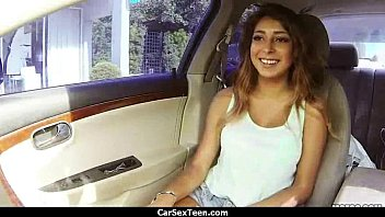 cranking while cars Katrina kaif nude video download