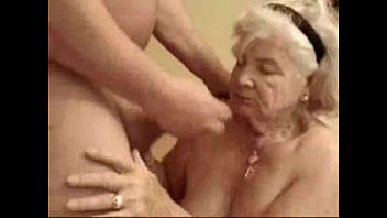 gay old sex very cash with have Teenage anal movie