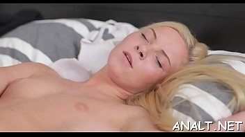 seduced rosano by anthony hellfire a helly cougar in Super boobs japanese milf