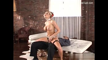 tattooed punk gags deepthroating while Father and her daughter auter hot sex live video