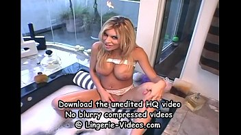 young chung knee 5 scene thighs in highs 4 angelina Big fat woman and small girl prt2 bmw