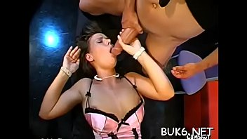 is over period Real daddy daughter incest cum inside pussy video