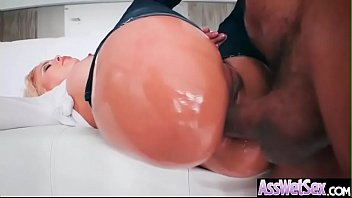 rammed dirty young girl gets anal Tow young boy