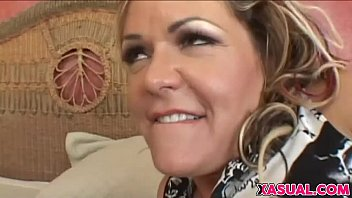 maria takes insertion double chocolate Creampie indian rough