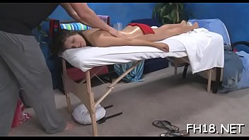 hidden massage seduce camera real Hot blond with red anal toy