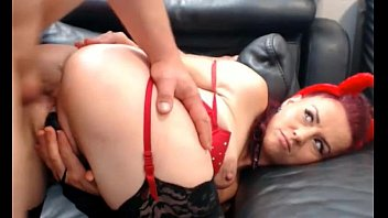 hot sex couple anal 100 real incest sisters