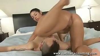 on lesson worship ass a proper Asian cheats with punk