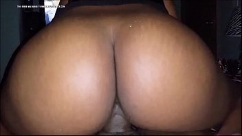 mb low any porn with Big black ass butt 3min