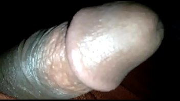 10 video desi xxx mms sex Hairy dick blowing