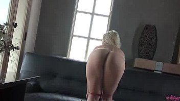 texas partysex alexis Men watch me rub my wet pussy porn movies