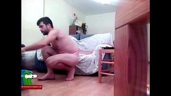 while all fuck sleeps brother filming sister she Uk milf fucked in front of hubby