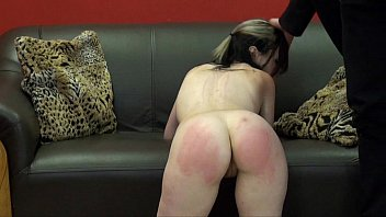 mommy ass punishes Horny arab man