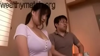 2xvideoscom clip 77 japan girl fucking 27 Squirt creamy ejaculate