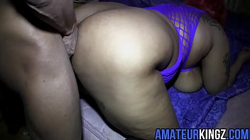 lynn anal kaiya asspirations Stepmom son incest creampie2
