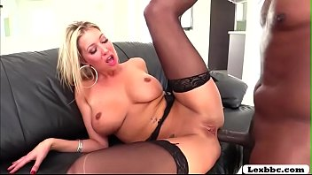 avalon jennifer aka anal tracy ryan Chaturbate cumshot gay