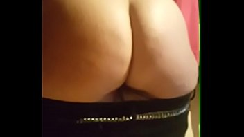 2016 ass 34 Fat aunty indian thighs