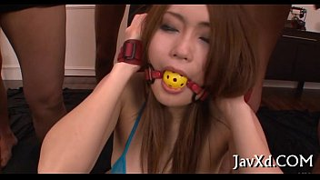incest subtittle show uncensored japanese game Wwwpashto xvi does com