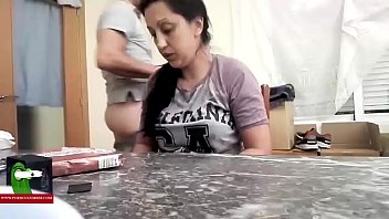 broke two other each for and boys hot straight suck cash Dog women xvideo