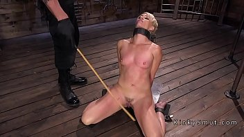 and christina sex bound carter force gagged Teen reps porn movie