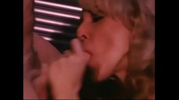 latina on the blonde bar fucked Ninn worx blowjob