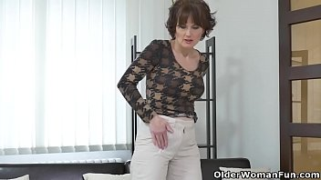 no to say milf her married cock cant husband Two bisexual men and bbw