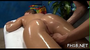 massage shy hidden Slutty busty milf housewife double penetrated