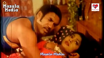 stary allmp hate phir song mp4 video aaj Cute babe showing tits