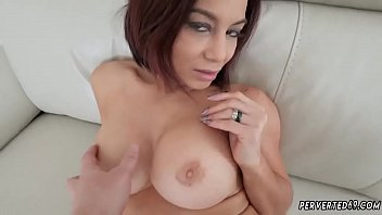 anal inexperienced audition Latin girl masturbating and squirting white stuff10