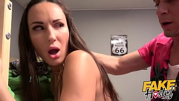 orgasm father downloadable inlaw Girl bondaged and spoil undressed