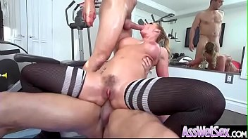 with third its time lelu love anal date Young gay twink smoking