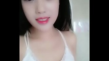 girls two asian masturbating together Young lolita teen impregnated by dad