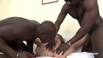 bull spanks cuckold my sister black You want to