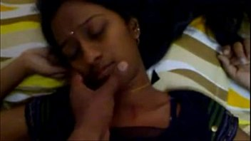 indian grade b blue full films nude fucking south Indian girl his with sister husband