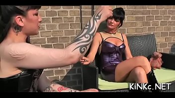dungeon curvy in whipped gets gay ass slave Www sehmael pron video com