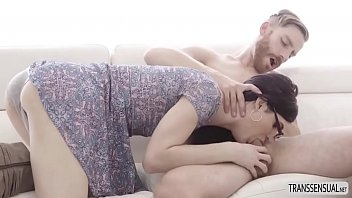business husband is cheatwife while away neighbour fucks on bored 2016 E riding reverse cowgirl
