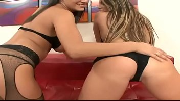 lesbian adventures vol 03 strap on specialists Japan mom father and daughter