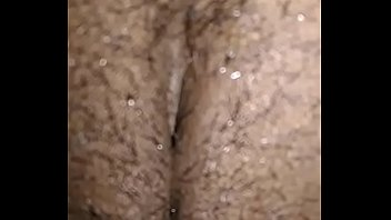 couple togheter friend 18 year old double dildo